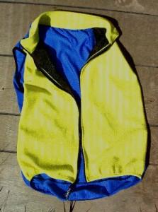foxwear-hi-vis-cycling-vest