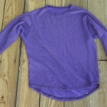 foxwear-long-sleeve-power-dry-t-shirt