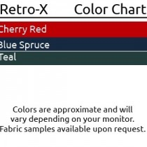 retro-x-color-chart