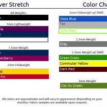 power-stretch-color-chart Nov 2015