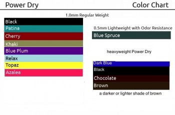 power-dry-color-chart Dec 2015